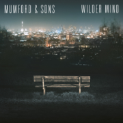 Wilder Mind (Deluxe) - Mumford & Sons