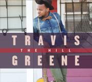 Made a Way - Travis Greene