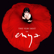 The Very Best of Enya (Deluxe Video Edition) - Enya
