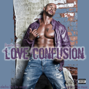 Love Confusion: The Singles (Deluxe) - Quentin Elias