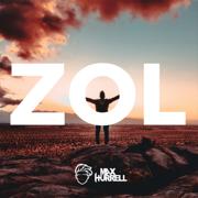 ZOL - Max Hurrell