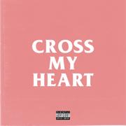 Cross my Heart - AKA