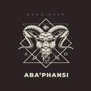 Aba'phansi (Radio Edit)