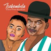 Tsokombela (feat. Tribute