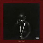 T.D (feat. A$AP Rocky & Tyler, The Creator)