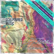 Speak Lord (Chymamusique Retro Remix) - SculpturedMusic
