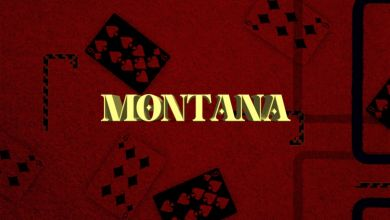 Photo of Champagne69 Drop New Joint 'Montana' Joint