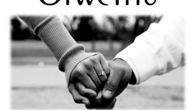 Photo of Brian Temba – Olwethu (feat. NjabuloSeh)