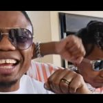 "DJ Tira Drops Music Video For ""SuperHero"" Feat. NaakMusiQ & DJ Clock"