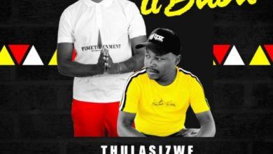 Photo of Thulasizwe Returns With Ubaba Featuring Dj Tpz