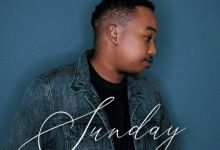 """Bokkieult Treats The Weekend With A """"Sunday"""" EP"""