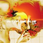 "Unlimited Soul Returns With ""Out Of The Blue"" EP"