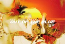 "Photo of Unlimited Soul Returns With ""Out Of The Blue"" EP"