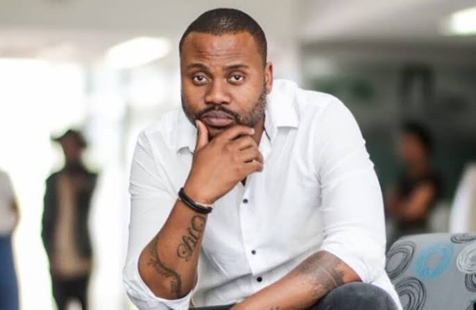 Reason Reacts To His Work Being Compared To YoungstaCPT's