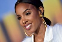 Photo of Kelly Rowland Confirms Deal With Roc Nation And Promises Album Release This Year