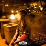 Listen To Lucasraps New Joint 'You Better Watch (DEMO)'
