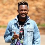 Kwesta Biography, Songs, Albums, Awards, Education, Net Worth, Age & Relationships