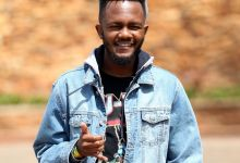 Photo of Kwesta Biography, Songs, Albums, Awards, Education, Net Worth, Age & Relationships