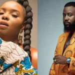 Cassper Nyovest Stops Debate With Yemi Alade To Protect His Brand