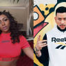 This Is Why Nadia Nakai x AKA Collaboration Will Not Happen