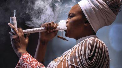 Photo of Listen to Buhlebendalo Mda's new song Mdali