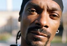 Photo of Snoop Dogg Appreciates Hip Hip Royals- Eminem, Dr. Dre, and More