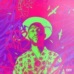 Southside Mohammed & 808x – 2008Birdz ft. popsnotthefather