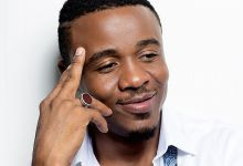 Photo of Ali Kiba Songs Top 10 (2020)