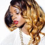 Vanessa Mdee Songs Top 10 (2020)