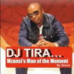 "DJ Tira Enlists Mampintsha For ""isukile"""