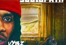 "Photo of Vybz Kartel Drops Latest Song ""Sociopath"""