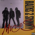 Migos Return Drops New Song With Video 'Racks 2 Skinny'