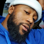 Cassper Nyovest To Venture Into Beard Care Business
