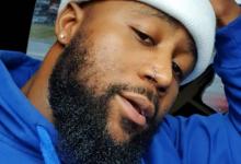 Photo of Cassper Nyovest To Venture Into Beard Care Business
