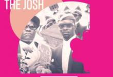DJ Questo x The Josh – Coffin Dance Remix
