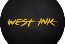 Photo of West Ink Songs Top 10 (2019-2020)
