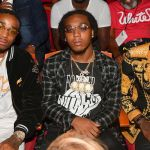 Migos & Travis Scott Have A Brand New Joint Coming