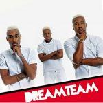 DreamTeam Songs Top 10 (2020)