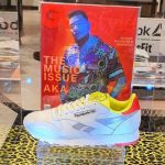 AKA Is Never Making Sneakers Again, Here Is Why