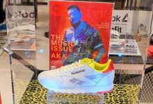 Photo of AKA Is Never Making Sneakers Again, Here Is Why