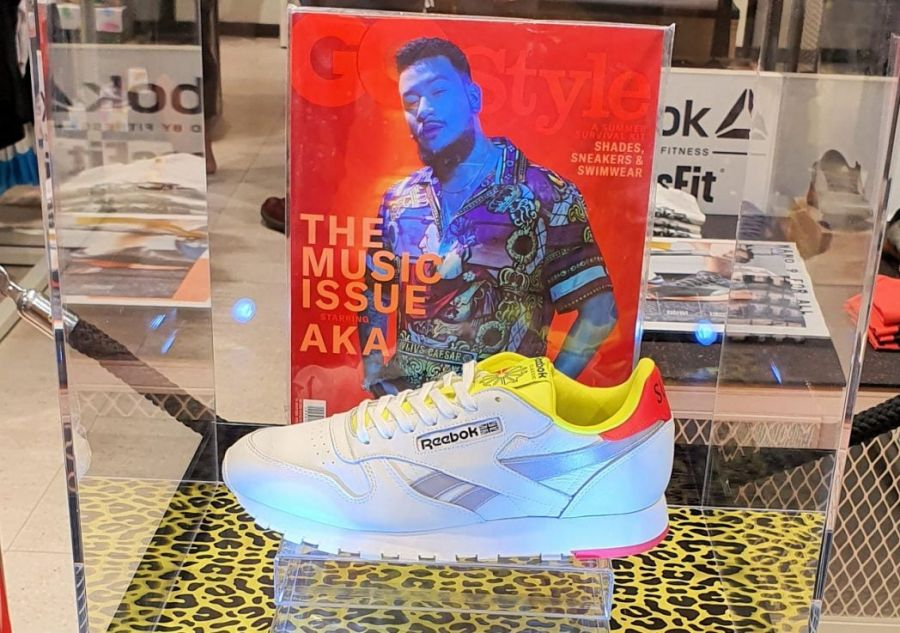 AKA Is Never Making Sneakers Again, Here Is Why