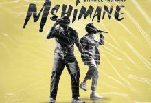 Stino Le Thwenny - Mshimane