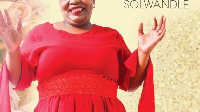 """Nolwando Solwandle Returns With """"Ndivuselele Thixo"""" Gospel Album"""
