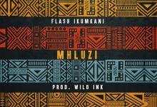 Flash Ikumkani - Mhluzi