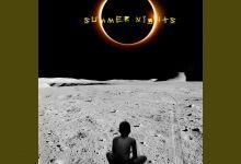 """Photo of Espacio Dios Drops """"Summer Nights"""" Off Son Of Uri Album"""