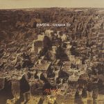 "Dwson Releases 2-tracks ""Griqua"" EP"