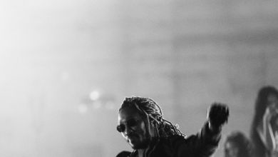 Photo of Future Releases His New Album 'High Off Life'