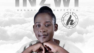 Photo of Hannah Mapepeta – Ndanzwa Inzwi