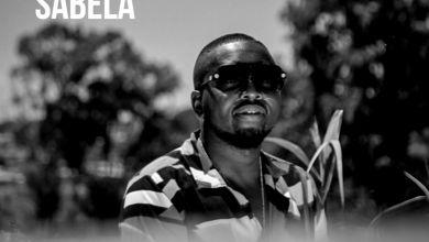"Photo of Vusinator Enlists Tumilemang And Nhlakes For ""Sabela"""