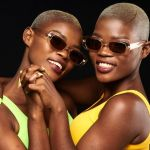 Qwabe Twins Flaunts New Ride